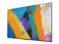LG OLED65GX3LA - 65 Diagonal klasse GX Series OLED TV - Smart TV - ThinQ AI, webOS 5.0 - 4K UHD (2160p) 3840 x 2160 - HDR