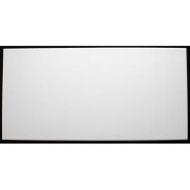 Rako Hvid Mat Væg 198x398 mm