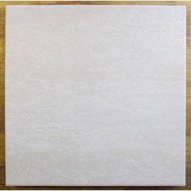 Rako Travertin Ivory 30x30 cm