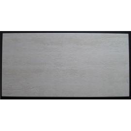 Rako Travertin Ivory 30x60 cm