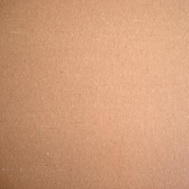 Rustikklinke Lergul 19,2x19,2 cm
