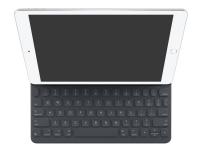 Apple 10.2-inch iPad Wi-Fi + Cellular - 8. generation - tablet - 128 GB - 10.2 IPS (2160 x 1620) - 3G, 4G - LTE - sølv