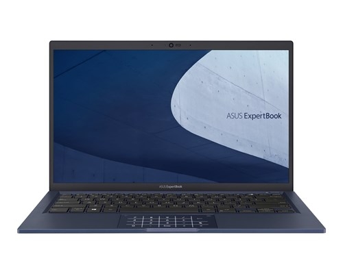 """Asus Expertbook Core I5 8gb 256gb Ssd 14"""""""