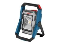 Bosch GLI 18V-1900C Professional - Projektører - LED