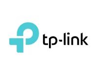 Funksteckdosen TP-Link Tapo P100 Mini Smart Wi-Fi Socket 4er