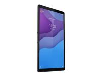 "Lenovo Tab M10 2nd Gen 4G LTE 64 GB 25.6 cm (10.1"" ) Mediatek 4 GB Wi-Fi 5 (802.11ac) Android 10 Grey"