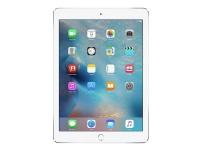 Refurbished Apple iPad Air 2 128GB WiFi (Sølv) - Condition: Grade B