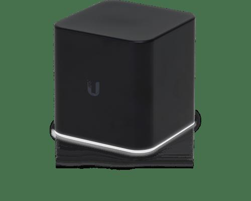 Ubiquiti Aircube Isp