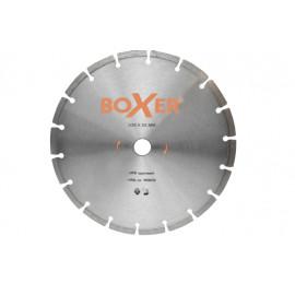 Boxer Diamantskæreskive Ø230 mm.
