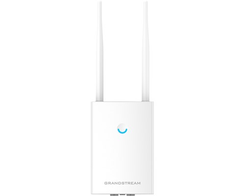 Grandstream Gwn7605lr Wifi 5 Outdoor Access Point