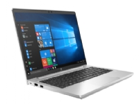 HP Probook 440 G8 - (2Q531AV) - Intel® Core™ i7-1165G7 - 14 FHD (1920x1080) - 16 GB RAM - 512 GB PCIe NVMe - Intel Iris Xe Graphics - Wi-Fi/Bluetoot