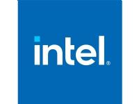 Intel Wi-Fi 6 AX201 - Netværksadapter - M.2 2230 (CNVio2) - 802.11ac, Bluetooth 5.0, 802.11ax (No Vpro)