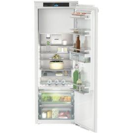 LiebHerr IRBe 4851-20 001 - Integrerbart køleskab med fryseboks