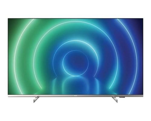 "Philips Philips 65pus7805 65"" 4k Led Smart Tv"