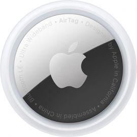 Apple Airtag (1 Pack) - MX532ZY/A