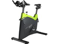 Body Bike Smart + mechanical exercise bike (99110050)