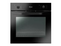 Candy Smart FCS100N, Medium, Elektrisk ovn, 71 L, 70 L, 1 hylder, Indbygget