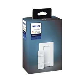 Philips Hue Dimmer Lysdæmper Switch 2.0