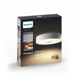 Philips Hue Fair Hue Loftslampe Hvid - 929003054601