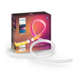 Philips Hue gradient lightstrip ext - 929002995001