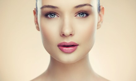 5 simple makeup tips no woman should be without!