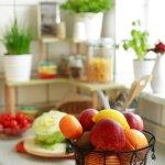 Raw Food Kitchen