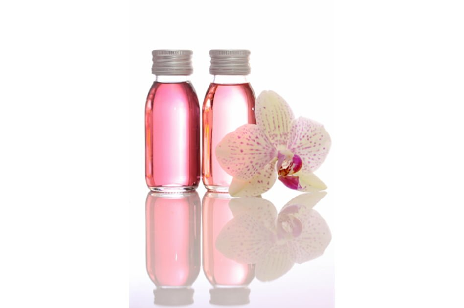 3 Health Benefits of Essential Oils for Women