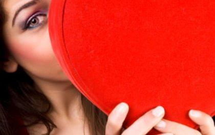 Seven Tips for Getting Back in the Dating Saddle