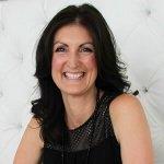 Leanne Mulcahy