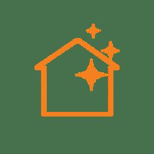 Haushalt - Wohnen