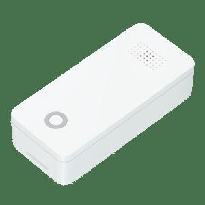 Z Wave Water Sensor 6