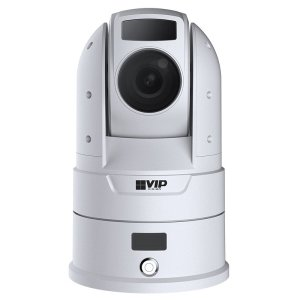 Professional 4G WiFi GPS 2MP 30x Zoom PTZ Position Camera