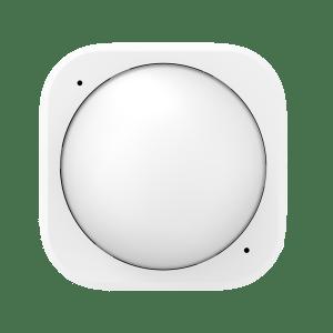 Z Wave 6 in 1 Multi-Sensor