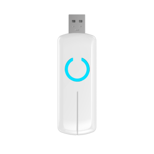 Z Wave USB Hub Stick
