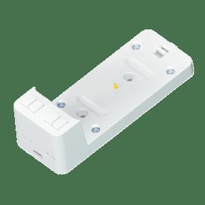 Water Sensor 6 Dock
