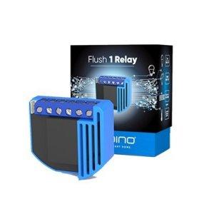 Qubino Z-Wave Flush 1 Switch