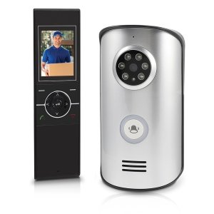 swann-wireless-intercom-with-doorbell-video-doorphone
