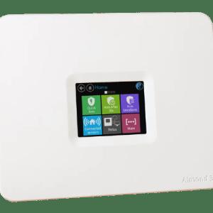 Securifi Almond 3S ZigBee Smart Hub