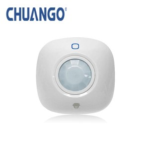 Chuango Wireless Ceiling PIR Sensor