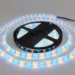 RGBW LED Light Strip