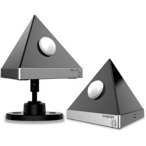 Interfree Prism ZigBee Motion Sensor