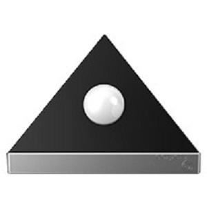 Interfree Prism Wifi Motion Sensor