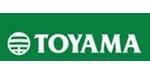 Toyama