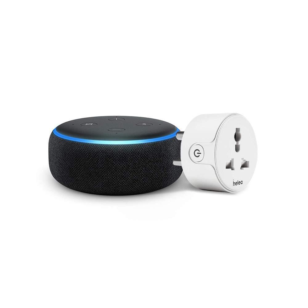 Echo Smart Plug 1