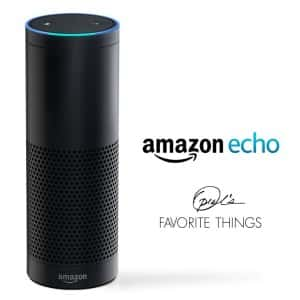 How to get the Amazon Echo on sale now. Promo code now available for the Amazon Echo.