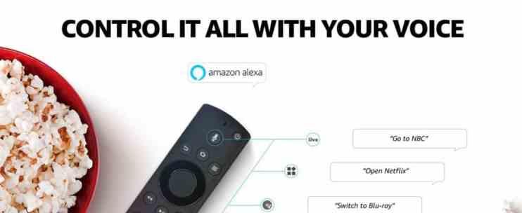 The Smartest Smart TV - Smart Home Reviews