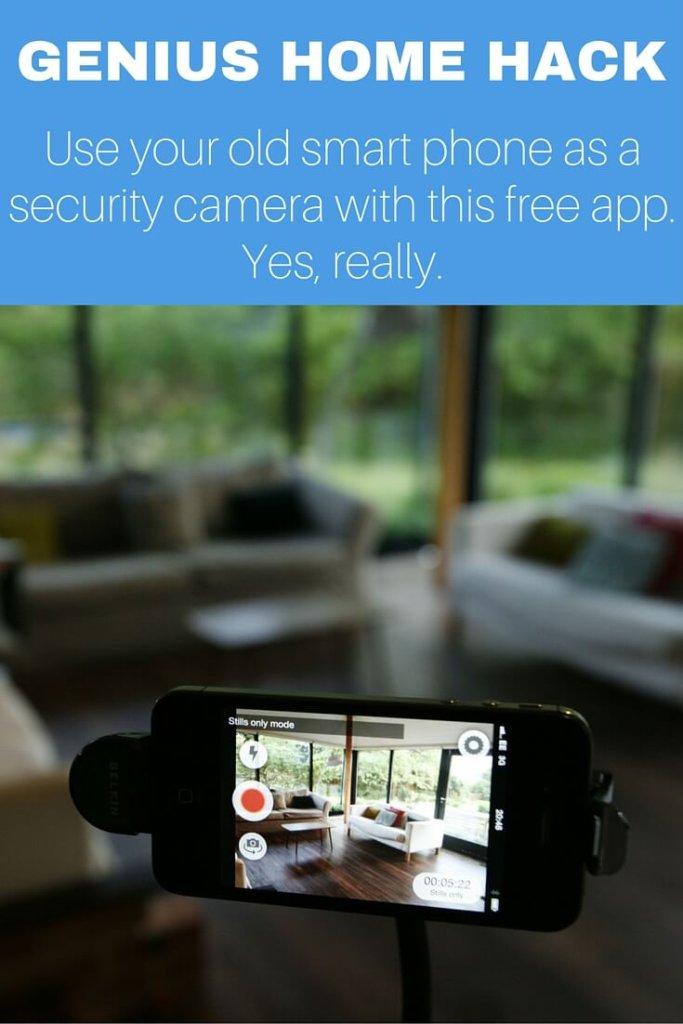Best Free Phone Security App