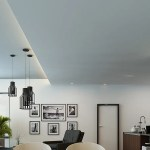 How To Choose The Perfect Ceiling Speakers To Use With Sonos Smart Home Sounds