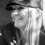 Brooke - ye olde town tours