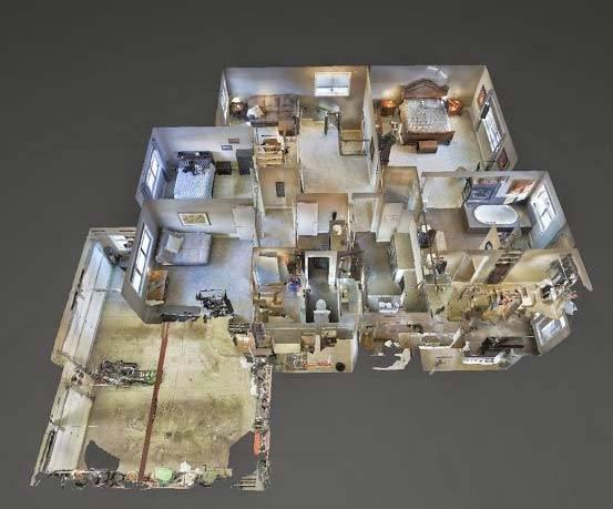 3Dscan-imageweb